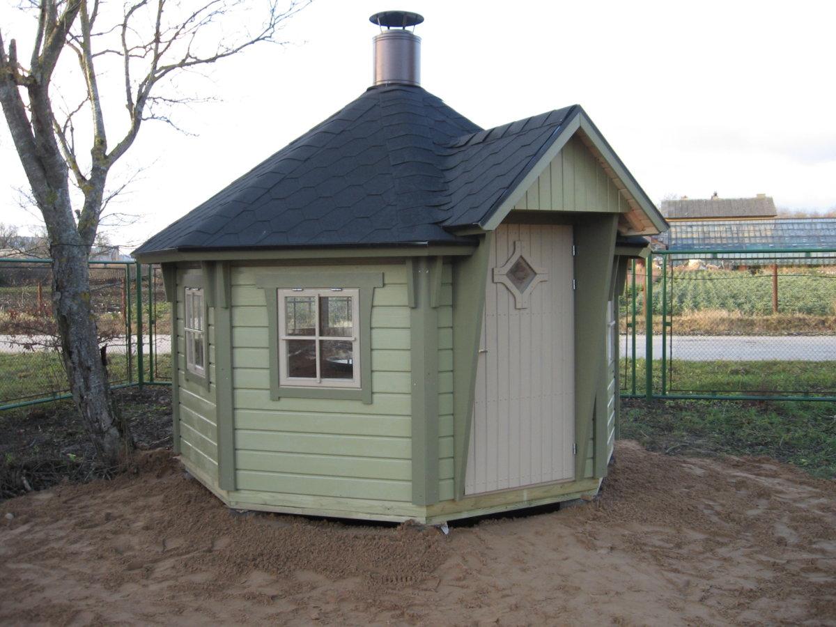 gartenhaus 3 9 x 3 9 my blog. Black Bedroom Furniture Sets. Home Design Ideas