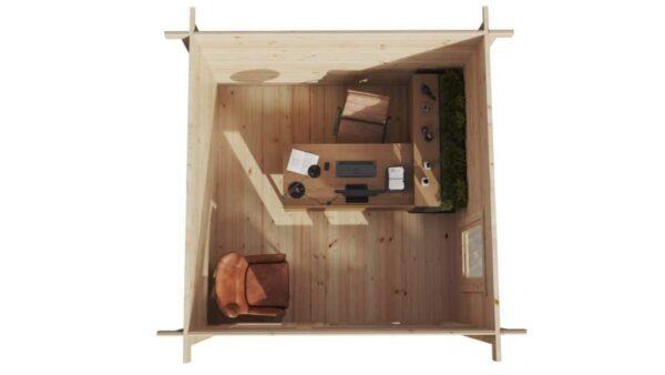 Gartenhaus-aus-Holz-Mini-Gartenburo-2-DS